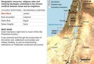 israel palestinian interactive thumbnail image